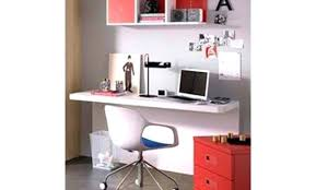 bureau ado conforama civilware co
