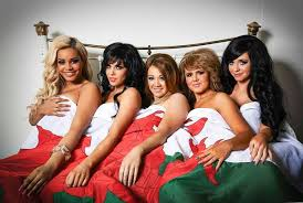 Hit The Floor Cast Season 1 - mtv the valleys cast are no longer wild find out what they are
