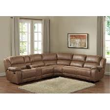 Sectional Reclining Sofas Shop Sectional Sofas And Leather Sectionals Rc Willey Furniture