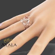walmart white gold engagement rings wedding rings walmart wedding rings for him trio wedding ring