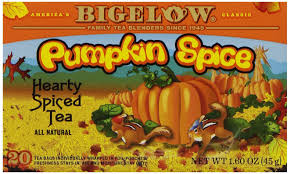 is winco open on thanksgiving amazon com bigelow pumpkin spice tea 20 count pack of 6