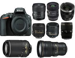 best lenses black friday deals nikon best lenses for nikon lens rumors