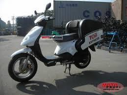 2010 tgb 101r 125 moto zombdrive com