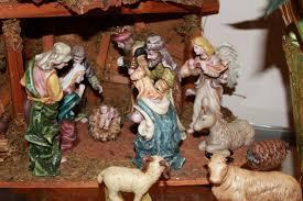 our nativity house of lloyd