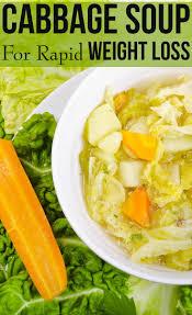 best 25 cabbage soup diet ideas on pinterest cabbage diet