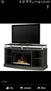 Dimplex Electric Fireplace 54 Best Dimplex Electric Fireplaces Images On Pinterest Dimplex