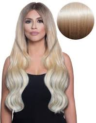 owner of bellami hair extentions bellissima 220g ash blonde bellami hair extensions your