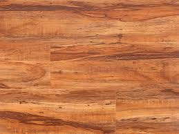 scottsdale gemwoods laminate