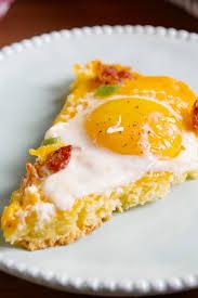 100 easy egg recipes best ways to cook eggs for dinner u2014delish com