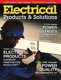 ieema journal july 2017 by ieema journal april 2017 by ieema issuu