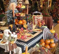 183 best thanksgiving ideas decor images on cooking