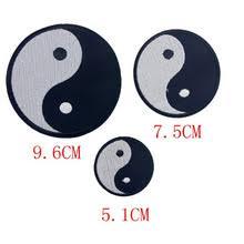 aliexpress yang online get cheap yin yang patch aliexpress com alibaba group
