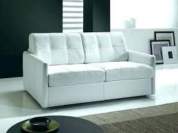 canape lit couchage quotidien meilleur canape lit couchage quotidien meilleur canape lit couchage