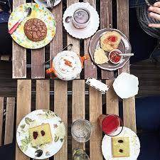 reseau social cuisine 26 best voyager dans assiette images on food