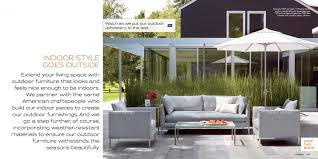 outdoor rooms direct interior paint colors for 2017 www