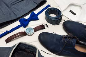 Footwear Textiles Apparel U0026 Footwear Quality Assurance U0026 Control Ul