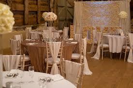 chiavari chair rental chicago bb chair covers wedding decoration rentals wedding design home