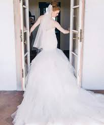 bridal dress stores alyssa kristin wedding dresses chicago bridal gowns chicago