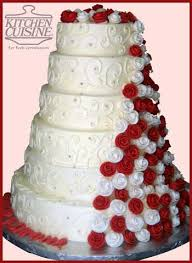 kitchen cuisine 10 top wedding cakes designers for wedding