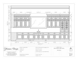 Autocad For Kitchen Design Best Stunning Autocad Kitchen Design 12 37281