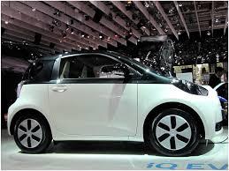 lexus new car malaysia price toyota malaysia camry corolla altis vios innova avanza fortuner