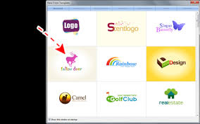 logo design software free logo design software give you creative logo design solutions