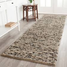 overstock area rug coffee tables 10 foot hall runners 2 u0027x12 u0027 carpet runners kitchen