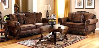 Tapestry Sofa Living Room Furniture Tapestry Sofa Living Room Furniture Uberestimate Co