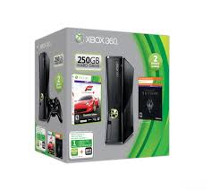 ps4 games black friday walmart target best buy vg247 xbox 360 holiday 2012 bundles and 50 off promotion announced vg247