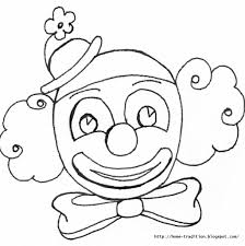 great purim coloring pages alphabrainsz net