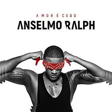 Dj Favor by Por Favor Dj Anselmo Ralph Mp3 Downloads