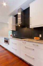 Style Of Kitchen Cabinets by Top 25 Best High Gloss Kitchen Doors Ideas On Pinterest White