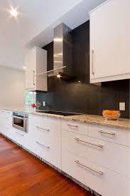 Best Basement Kitchen Images On Pinterest Basement Kitchen - Ikea kitchen cabinet door styles