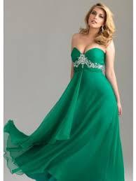 robe de soirã e grande taille pas cher pour mariage robe de soirée grande taille pour mariage pas cher