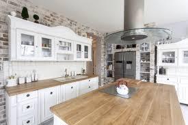 l kche holz wohndesign kühles moderne dekoration küche aus holz l kche holz