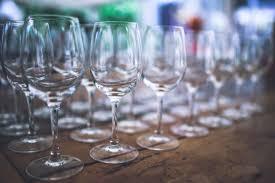 cool glassware selecting the proper wine glass wine glasses or stemware