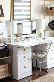 charming how to build home office for your inspiration cool