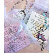 holy communion favors communion favors