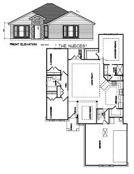 custom floor plans floor plans j and j custom homes