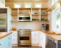 small kitchen cabinets small kitchen layout ideas eatwell101