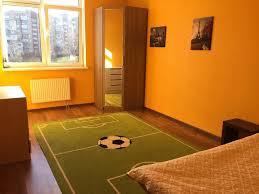 famous apartment kiev ukraine booking com