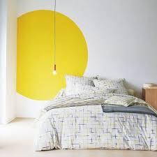 Best  Yellow Bedroom Paint Ideas On Pinterest Yellow Living - Yellow interior design ideas