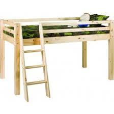 Jyskca TEO LOW LOFT BED FRAME Kids Rooms Pinterest Loft - Jysk bunk bed