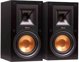 Top Bookshelf Speakers Under 500 Top Bookshelf Stereo Speakers With 25w 100w Rms Under 500