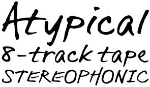 abdo rajab fontshop