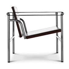 le corbusier u0027s furniture u2013 i design