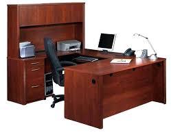Ebay Home Office Furniture Computer Desk L Bethebridge Co