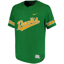 men s oregon ducks mens apparel fathers day gifts oregon mens clothing