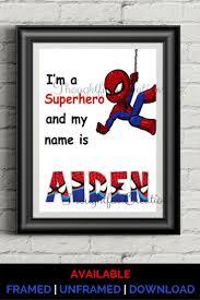 best 25 spiderman poster ideas on pinterest superhero spiderman