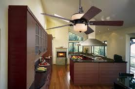 home dzine home decor ceiling fans save energy